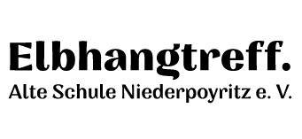 Elbhangtreff. - Alte Schule Niederpoyritz e.V.